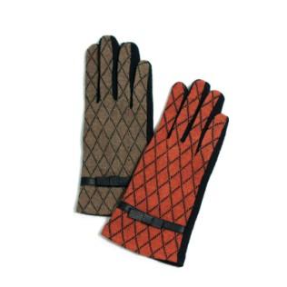 Rękawiczki Phoenix
