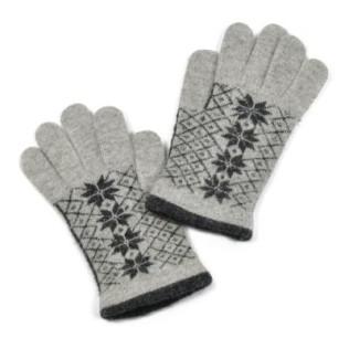 Rękawiczki Hong Kong