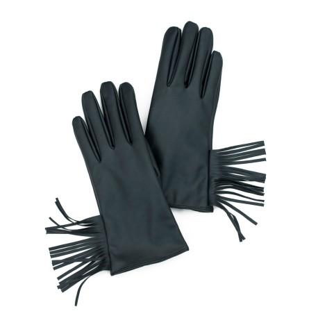 Rękawiczki Los Angeles