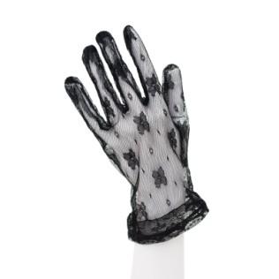 Rękawiczki Sewilla