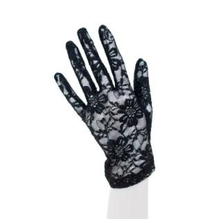 Rękawiczki Faro
