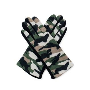 Rękawiczki Moro