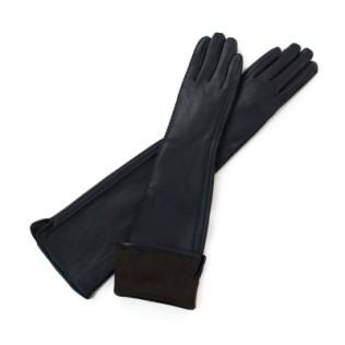 Rękawiczki Wytrawny szyk