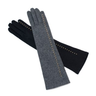 Rękawiczki Linia elegancji