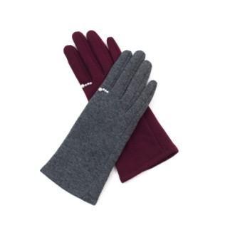 Rękawiczki Berno
