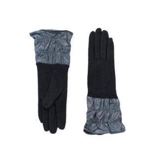 Rękawiczki Elegancka swoboda
