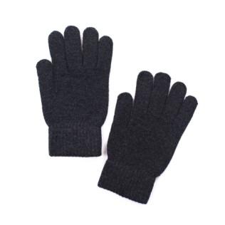 Rękawiczki Resolute