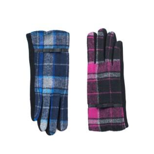Rękawiczki Bristol