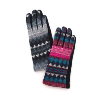 Rękawiczki Indian winter