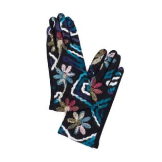 Rękawiczki Królestwo natury