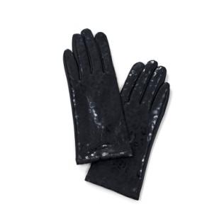 Rękawiczki Jawa