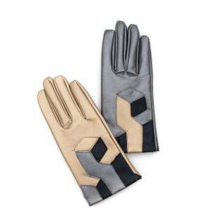 Rękawiczki Electro modern