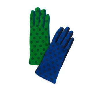 Rękawiczki Columbus