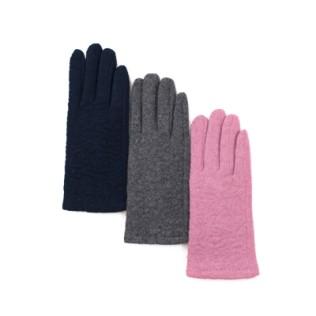 Rękawiczki Andora