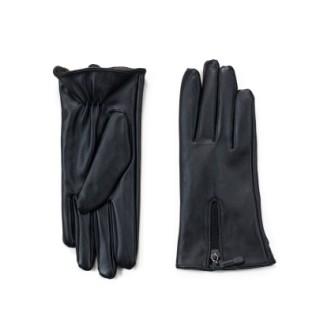 Rękawiczki Zamkowe