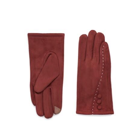 Rękawiczki Strasburg