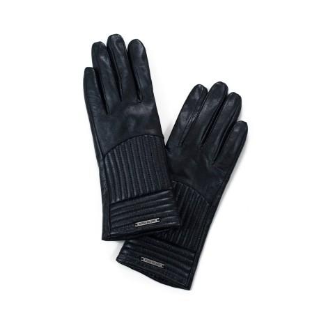 Rękawiczki Getynga