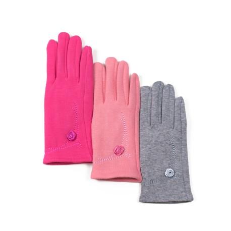 Rękawiczki Piza