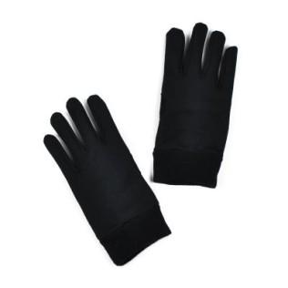 Rękawiczki Gdynia