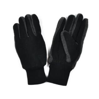 Rękawiczki polarowe męskie