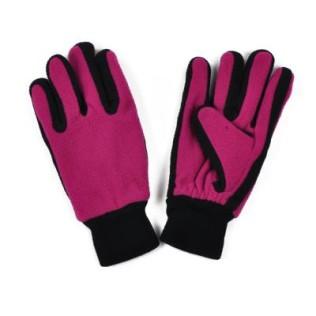 Rękawiczki Mama bear