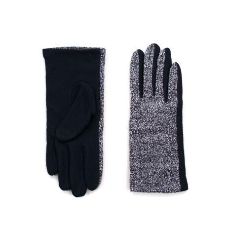 Rękawiczki Tuzla