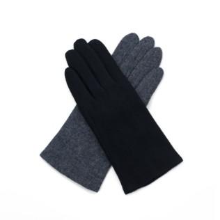 Rękawiczki Sapporo