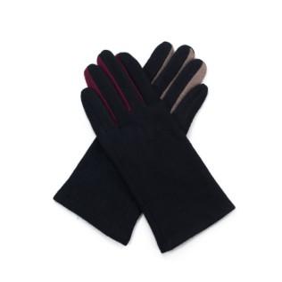 Rękawiczki Dubrownik
