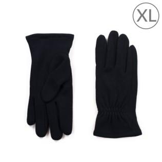 Męskie rękawiczki Homme