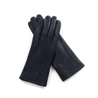 Rękawiczki skórzane Schwarzwald