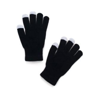 Rękawiczki Magic