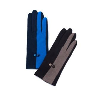 Rękawiczki Split
