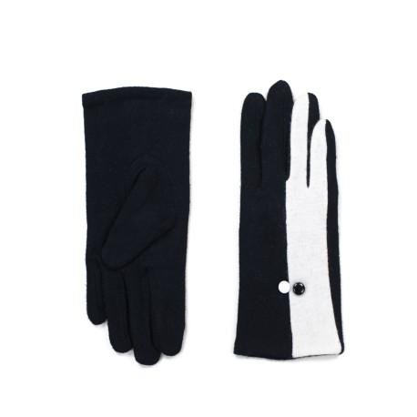 Rękawiczki Dwa światy