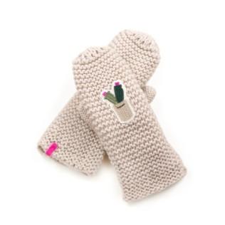 Rękawiczki Winter joy