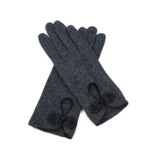Rękawiczki Nicea
