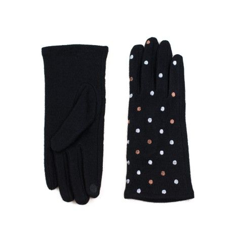 Rękawiczki Budapest