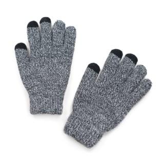 Rękawiczki męskie Bornholm