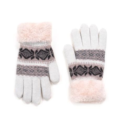 Rękawiczki Ryga