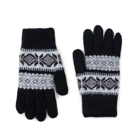 Rękawiczki męskie Zakopane