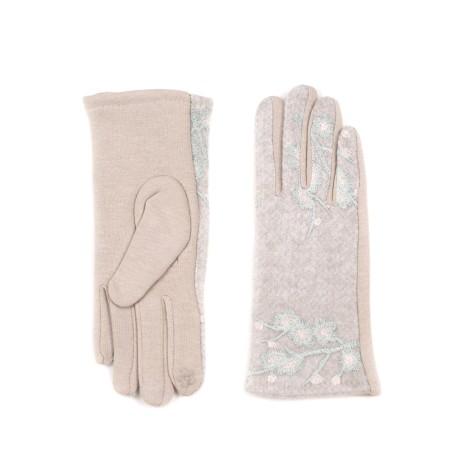 Rękawiczki Walencja