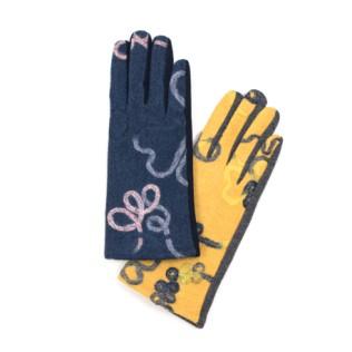 Rękawiczki Lizbona