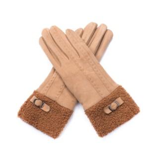 Rękawiczki Podhale