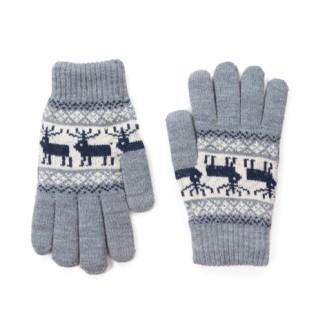 Rękawiczki męskie Sztokholm