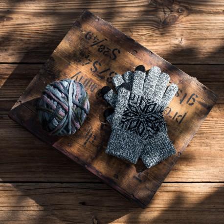 Rękawiczki Tatry