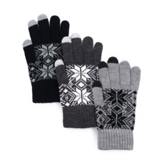 Rękawiczki Patras