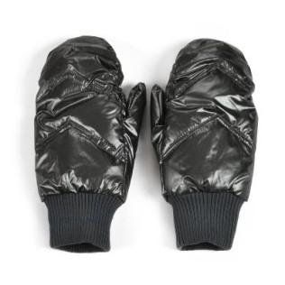 Rękawiczki Jukon