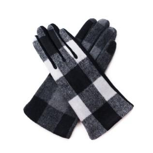 Rękawiczki Montreux