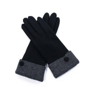 Rękawiczki Byrd