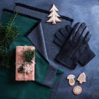 Rękawiczki Barrow