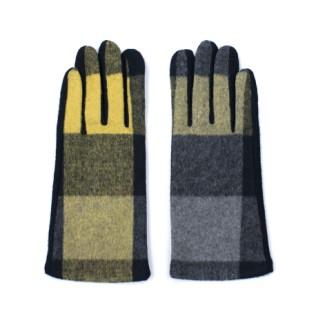 Rękawiczki Waszyngton D.C.